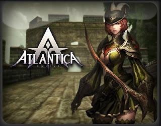 Game AtlanticA