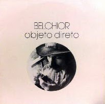 Belchior  - Objeto Direto