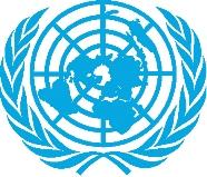 Relatório Mundial sobre Drogas 2013 - UNODC