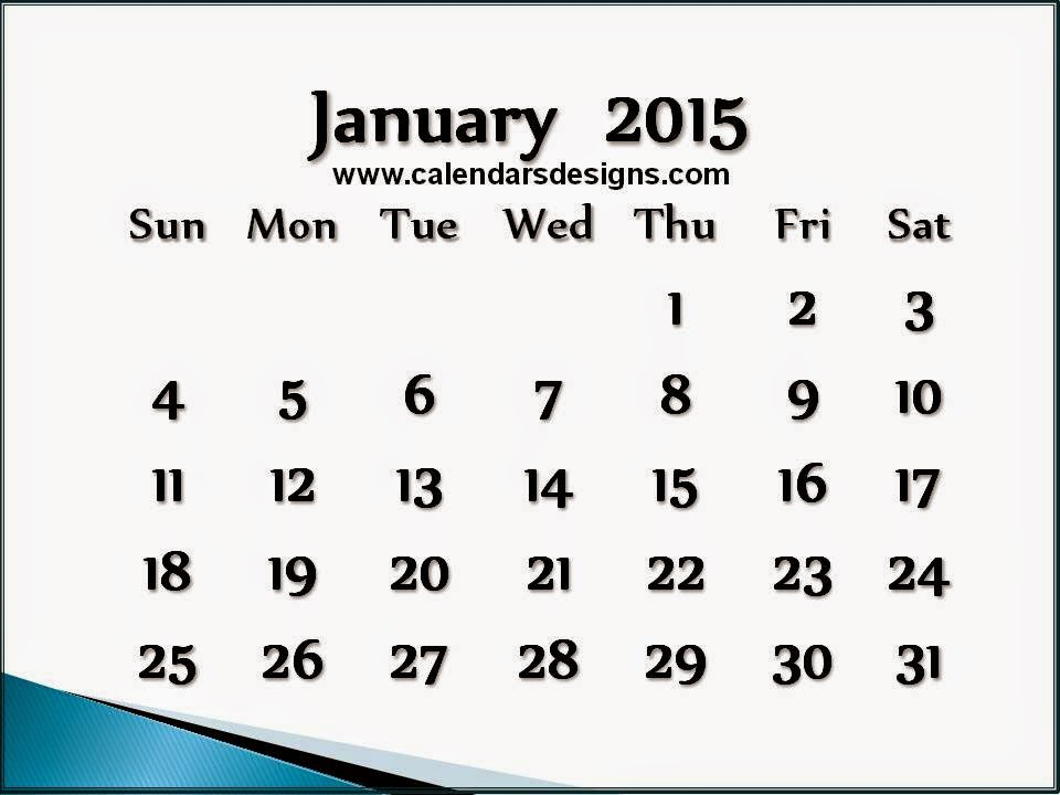 """Search Results for """"January 2015 Calendar Cute Printable/page/2 ..."""