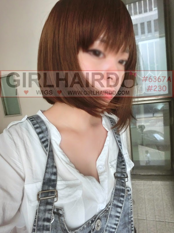 http://3.bp.blogspot.com/-hdQ-TY9asgc/U5sly_PddUI/AAAAAAAAPRc/87w-iE_eo8s/s1600/IMG_1512+++GIRLHAIRDO+WIGS+HAIR+WIGS+BOB+WIG.JPG