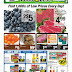 Food 4 Less Weekly Ad January 6 – 12, 2016