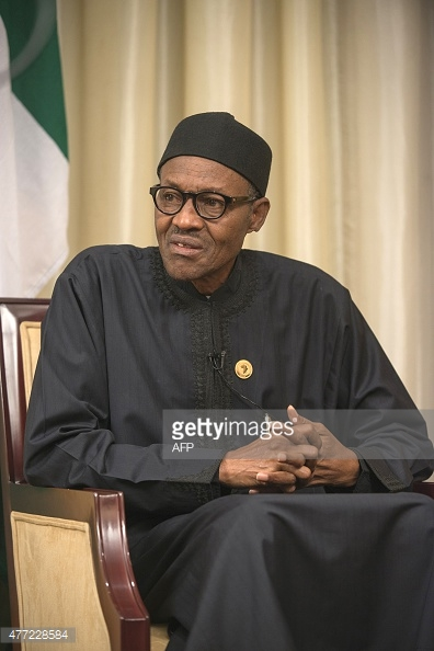 PMB, SIMPLY TOO OLD TO FUNCTION?