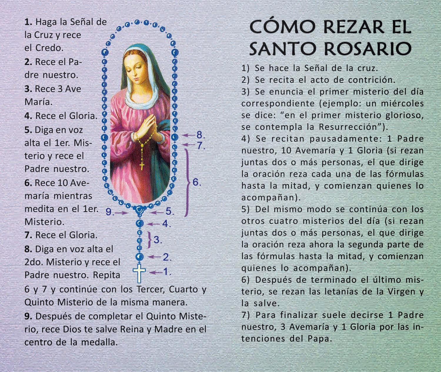 el rosario milfs dating site El rosario de la coronilla  check out our top 10 list below and follow our links to read our full in-depth review of each online dating site, alongside which you'll find costs and features lists, user reviews and videos to help you make the right choice el rosario de la coronilla.