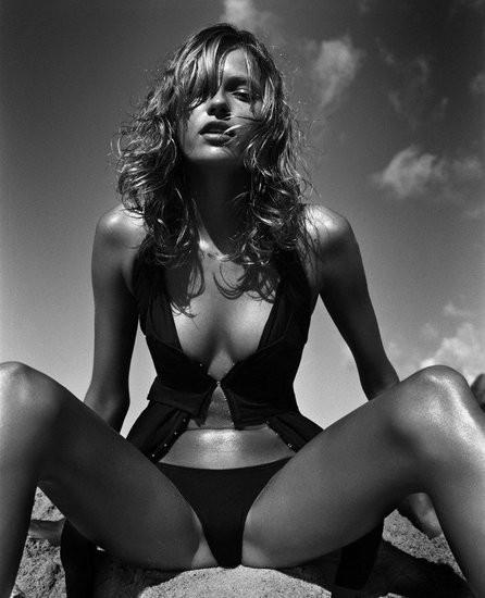 erotica nude pictures