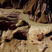 В долине Шираки обнаружена столица древнейшего государства