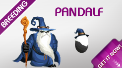 Pandalf+egg+_+pandalf+monster+legends+eggs_+pandalf+monster+egg+_+get