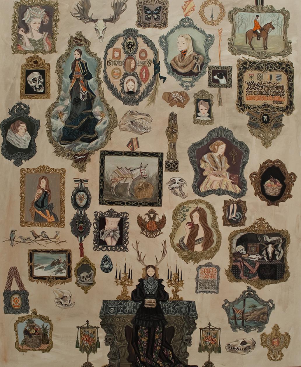 http://3.bp.blogspot.com/-hdUY9tAbxMw/Tf8dV__ZDKI/AAAAAAAAF14/afg3v-QNIVM/s1600/DELIMBO-TENEO-TE-MARIA-JOSE-GALLARDO16.jpg