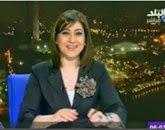 برنامج صالة التحرير مع عزة مصطفى حلقة الأحد 19-10-2014