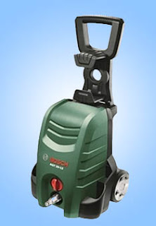 Bosch - AQT 35-12+ - Home and Car Washer (2HP) Online | Buy Bosch Home and Car Washers, India - Pumpkart.com