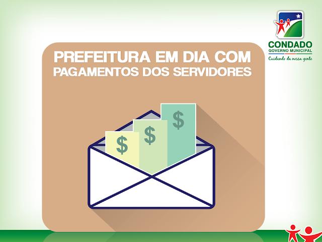 http://www.blogdofelipeandrade.com.br/2015/12/exemplo-prefeitura-de-condado-ja-pagou_10.html
