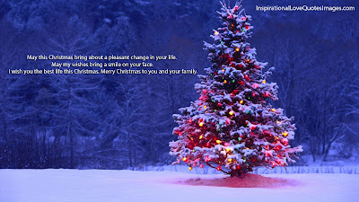 Best Merry Xmas Images with Quote