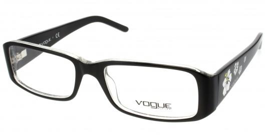 nythia44 mon monde des nouvelles lunettes. Black Bedroom Furniture Sets. Home Design Ideas
