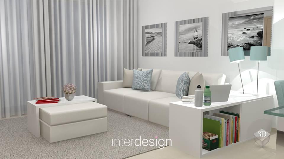 Decoracao Interiores Interdesign V Rias Id Ias De Design Atraente Para A Sua Casa