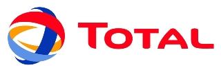 Total E&P Indonésie
