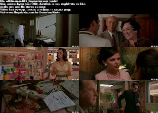 Walk the Line (2005) 720p BRRip 600MB
