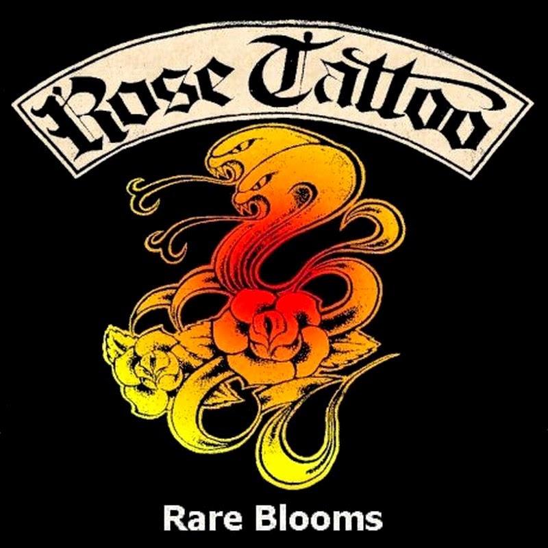 http://3.bp.blogspot.com/-hdYRUZYNJEA/VAbsbN-lIyI/AAAAAAAALzY/cu7ldBd1Qno/s1600/RoseTattoo-RareBlooms-Front.jpg