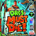 Download Games Orcs Must Die For PC