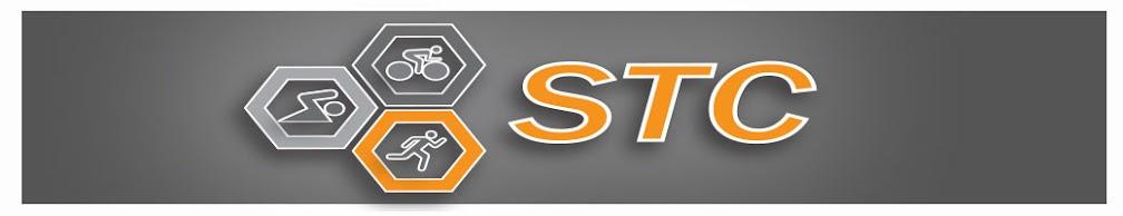 STC Multisport