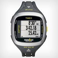 Reloj GPS. Relojes GPS. Reloj con GPS. Reloj running
