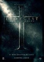 Descarga El Exorcista: El Comienzo (2004) DVDRip Latino (2004) 1 link Audio Latino