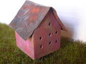 A Birdhouse