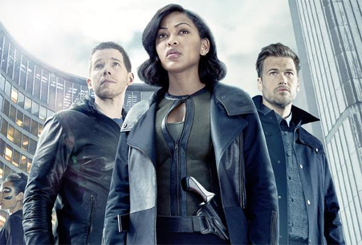 Minority-Report-FOX-Estrenos