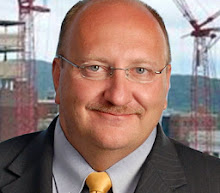 DA Targeted? Allentown Mayor & Loyal LVS Fan Ed Pawlowski