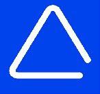 Bs De Triangel