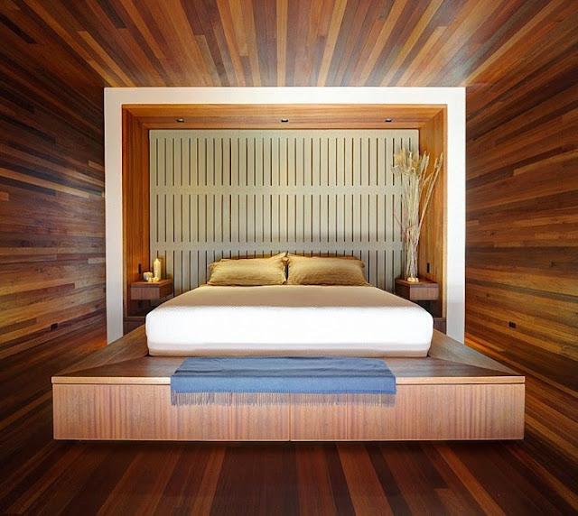 3117 غرف نوم مودرن تصاميم وديكورات و الوان غرف نوم حديثة