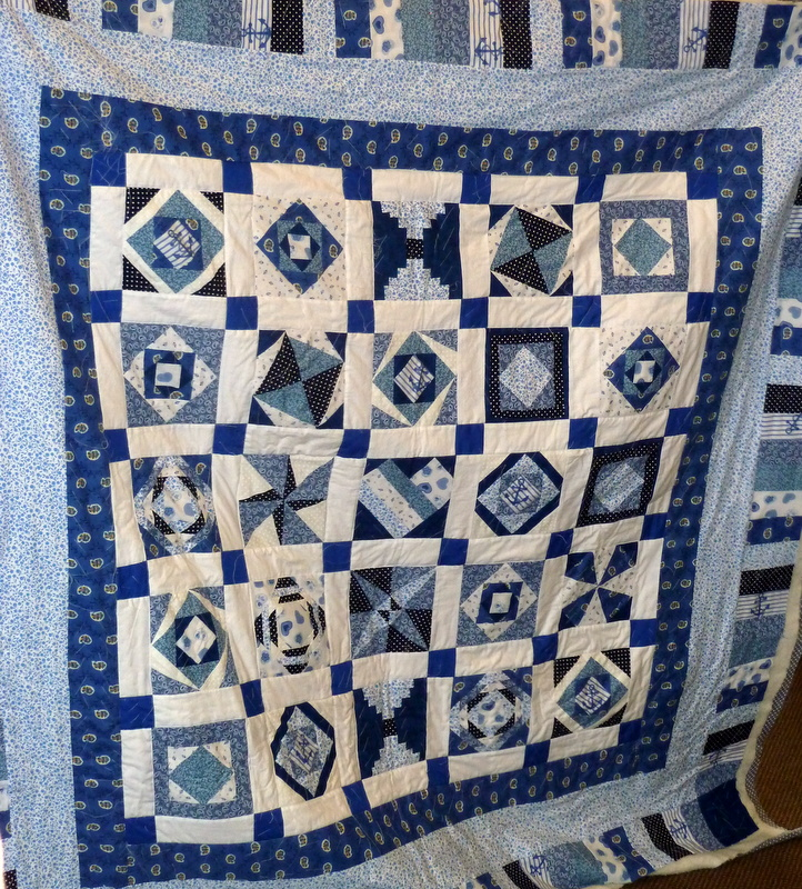 Janet Bottomley Patchwork Amp Quilting Tutor