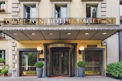 Shop in the city i migliori hotel con personal shopper for Soggiornare a londra spendendo poco
