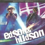 Edson e Hudson - Promocional 2012