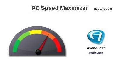 how to maximise download speed
