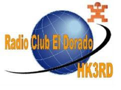 Radio Club El Dorado