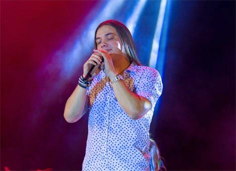 Wesley Safadão adia gravação de novo DVD; Saiba o motivo