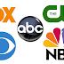 [Artigo] Fall Season 2014-15: Renovações, Cancelamentos e Novidades