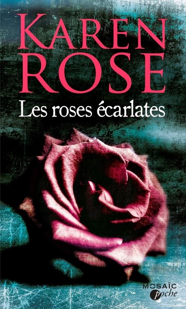 http://accrocdeslivres.blogspot.fr/2014/12/les-roses-ecarlates-de-karen-rose.html