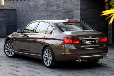 BMW-3-Series-LWB-in-Beijing
