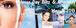Centaur Rivalry Release Day Blitz