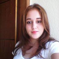 Campo Mourão: Jovem roncadorense, de 17 anos, é atropelada na BR-158