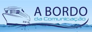 www.blogabordo.com.br