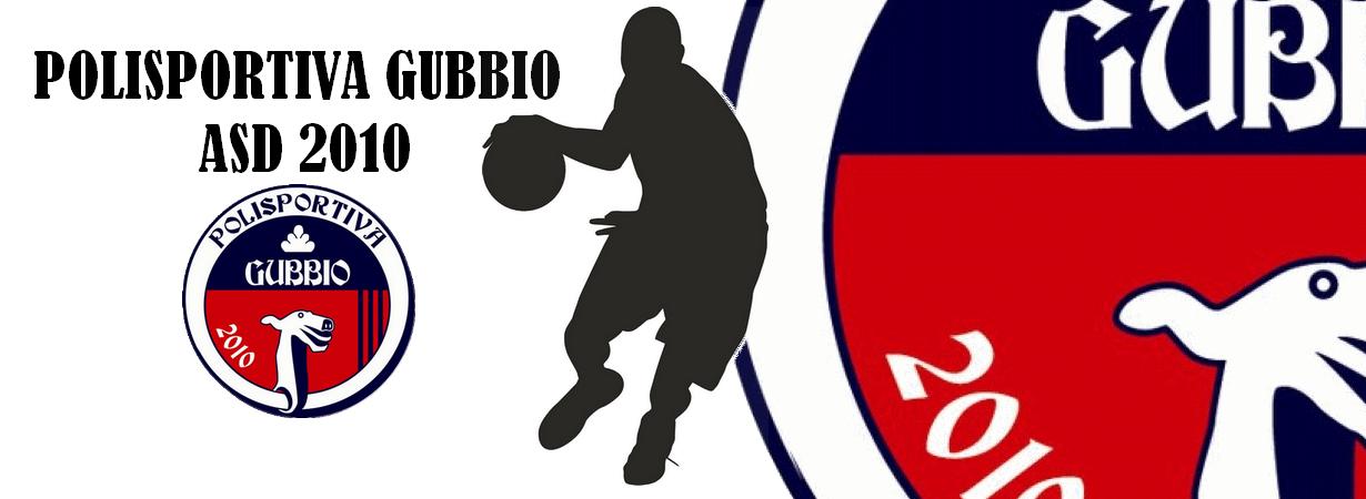 Polisportiva Gubbio
