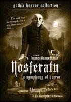 descargar JNosferatu el Vampiro gratis, Nosferatu el Vampiro online