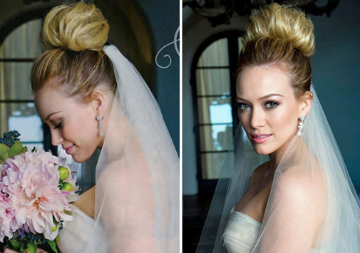 Angela Tam - Celebrity & Wedding Makeup and Hair Stylist ...