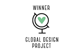 Winner Global Design Project