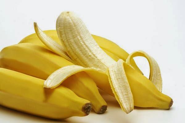 berbagai-manfaat-pisang-untuk-tubuh