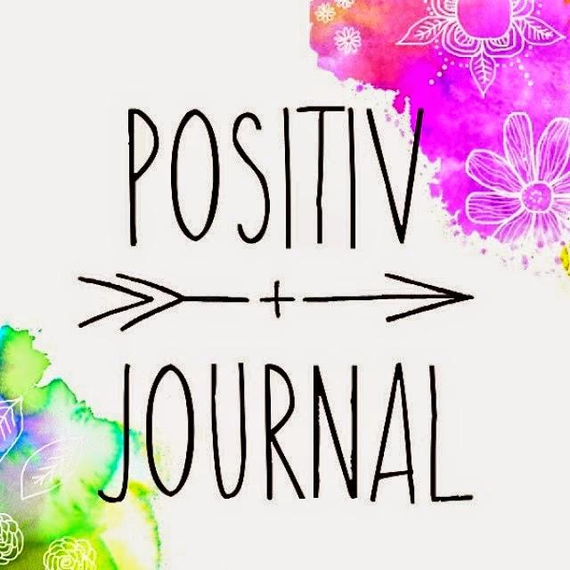 ✭Membre DT Positiv'Team 2015✭✭
