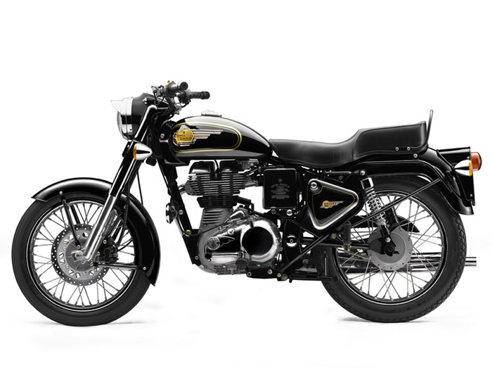 classic motorcycle pictures usa motorcycles old new motors royal enfield bullet 500 b5 2012. Black Bedroom Furniture Sets. Home Design Ideas