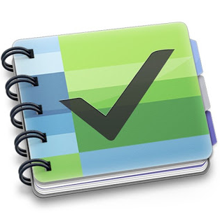 Task Coach 2015 Download Latest Version